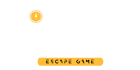 Logo TICTAC Escape Game mobile