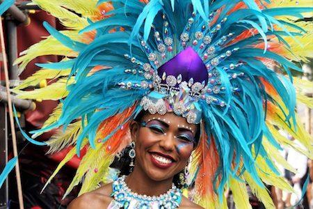 Chapeau-de-carnaval-loisir-Guadeloupe-1024x1019